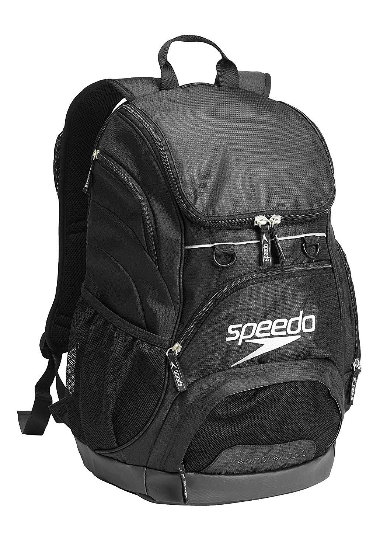 Speedo Large Teamster Backpack