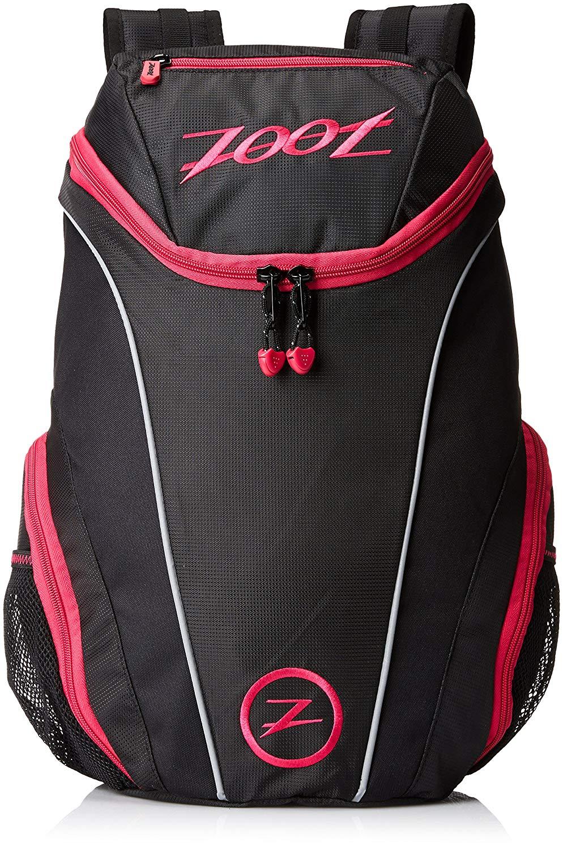 Zoot Sports Ultra Tri Bag 2.0