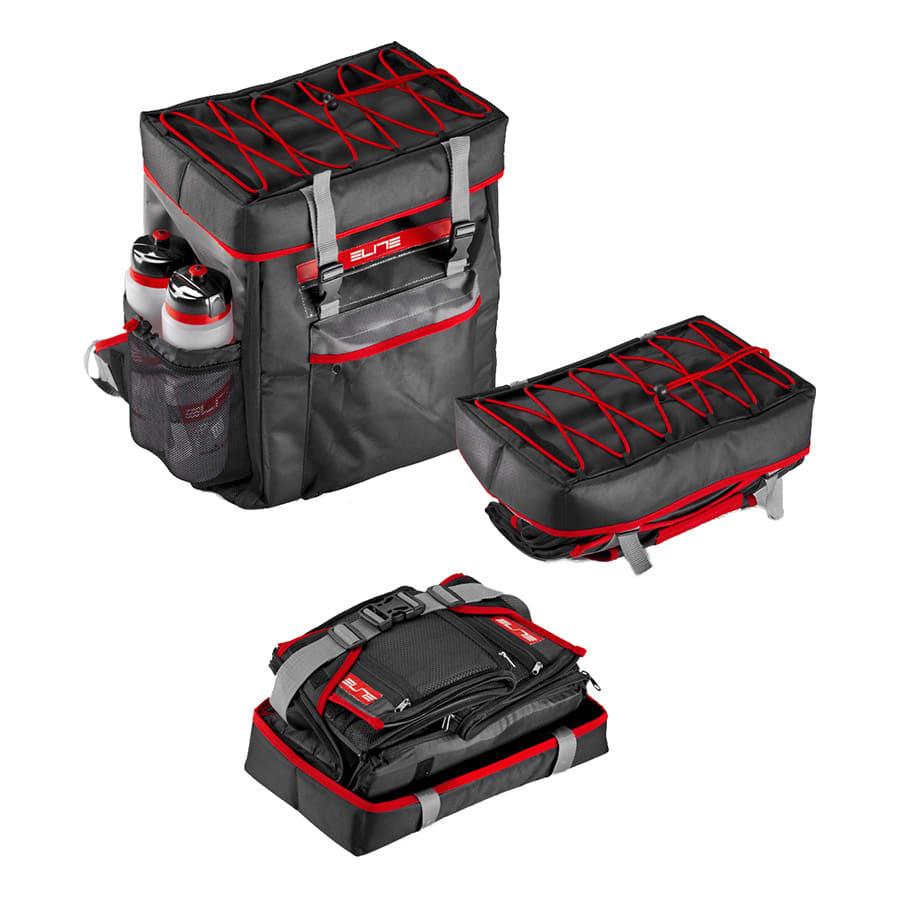 Elite Tri Box