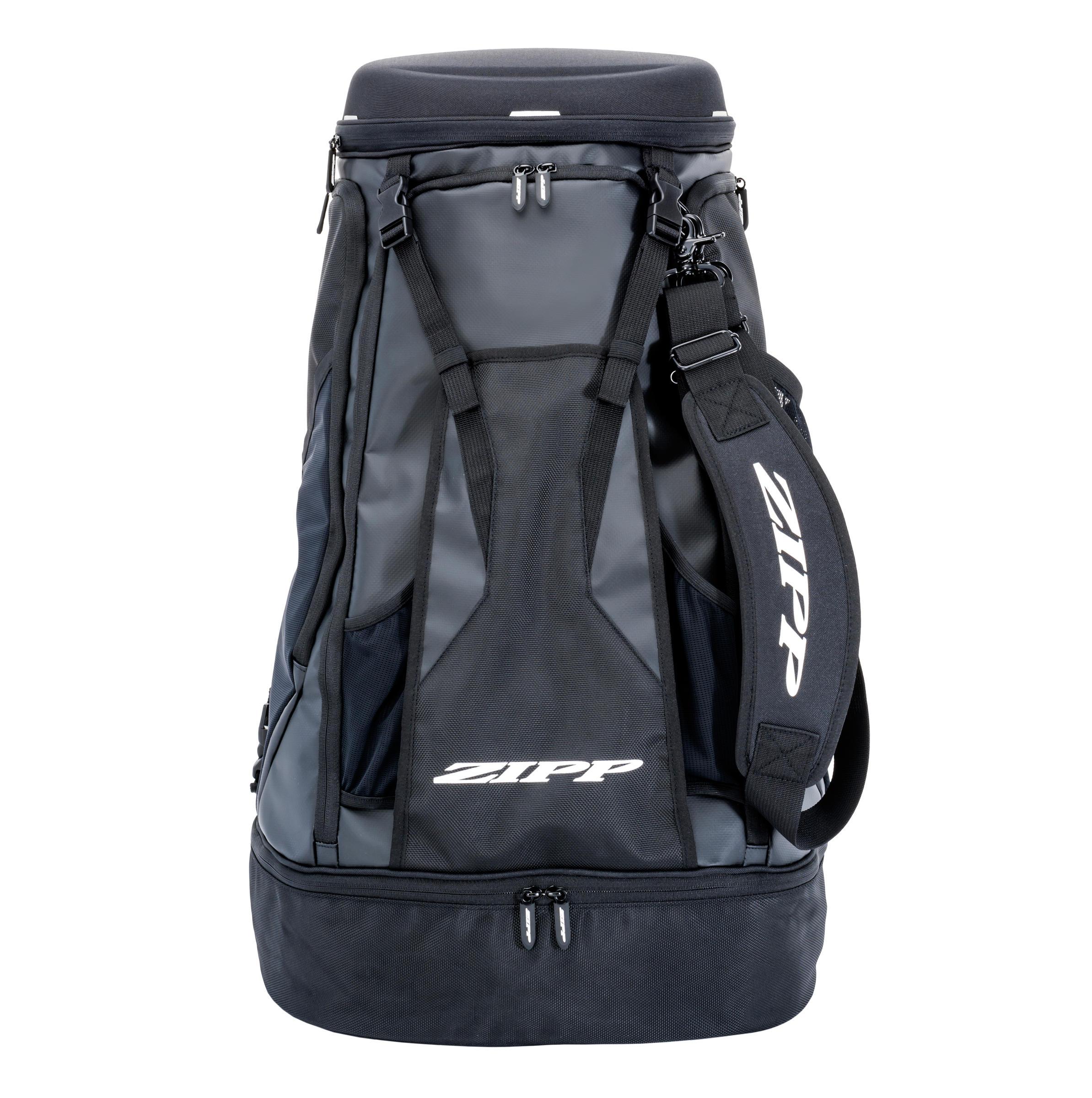 Zipp Transition 1 Gear Bag 2019